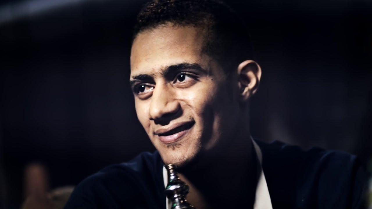 maxresdefault - حصريا اغنية اخرتها موتة / طارق الشيخ من فيلم عبدة موتة /- محمد رمضان