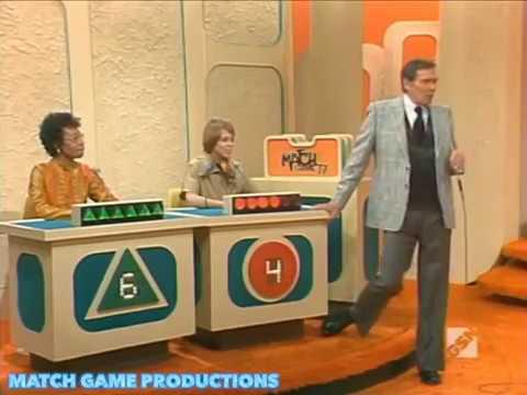 Match Game 77 (Episode 970)