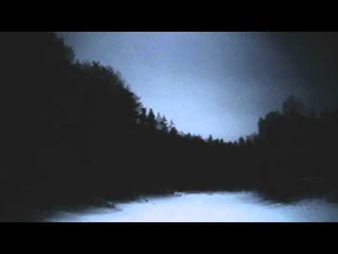 """OGEN """"Black Metal Unbound"""" [Full Album - Official]"""