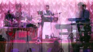 Sear Azizi Live Performance Nasheed Songs