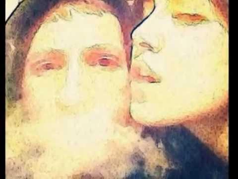 Евгений мельковский и его девушка фото