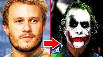 5 Schauspieler - Die während den Dreharbeiten gestorben sind!