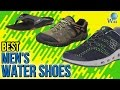 10 Best Men's Water Shoes 2017