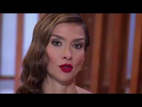 """Cantante Andrés Cabas, Kim Kardashian y su divorcio, Arelys Henao y su canción: """"No me conviene""""."""