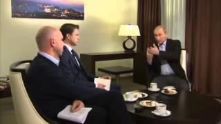 Путин считает БЛАГОМ Падение  Рубля