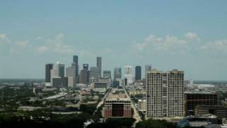 When it comes to population growth, Houston is No. 1