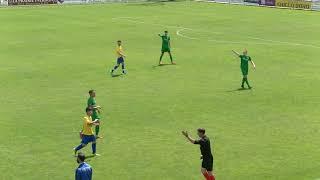 YVERDON SPORT-FC LA CHAUX-DE-FONDS 26.05.2019
