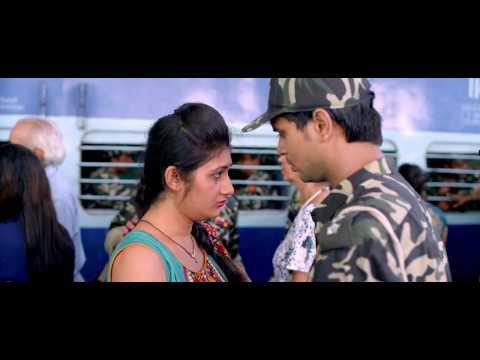 Ashq Na Ho hd 1080P