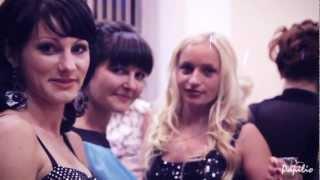 Свадебные платья. Модный дом Papilio - 10 лет