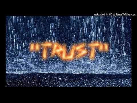 [FREE] ''TRUST'' SAD CHILL LIL PEEP X LIL TRACY TYPE BEAT (Prod. Loopy)