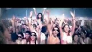 Swedish House Mafia vs Benny Benassi - One Satisfaction
