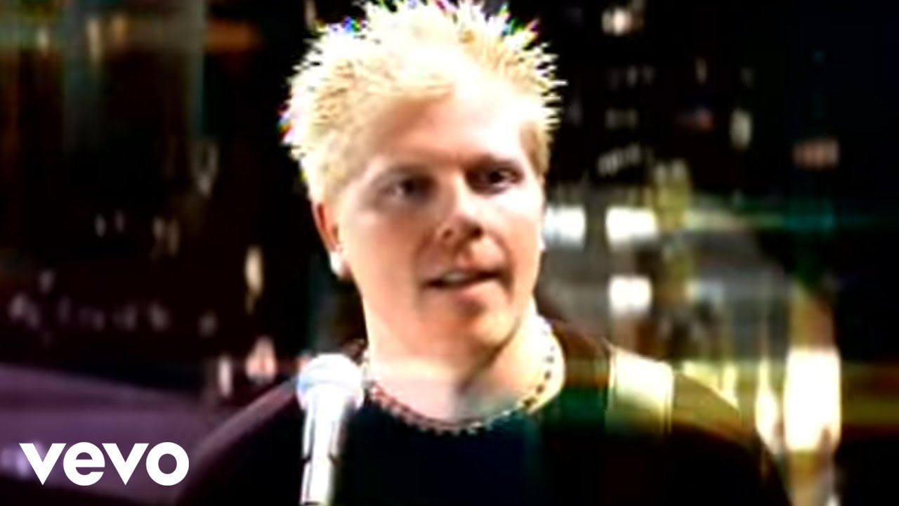 the-offspring-want-you-bad-offspringvevo