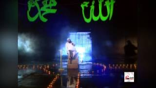 BADEE-UZ-ZAMAN (ARABIC) - JUNAID JAMSHED - OFFICIAL HD VIDEO