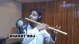 Tum Hi Ho - Flute Cover by Bharat Raj