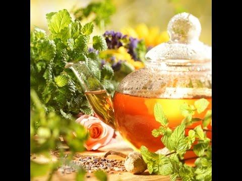 Как правильно приготовить монастырский чай