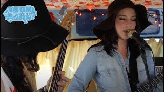 "DUSTY SUNSHINE - ""Feel This Ache"" (Live at Life is Beautiful 2013) #JAMINTHEVAN"