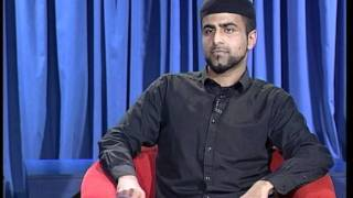 Islam Aktuell - Jihad im Islam