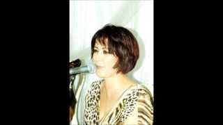 Hassiba Abderaouf «cocktail Sétifien