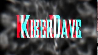 #Новое интро канала [KiberDave]