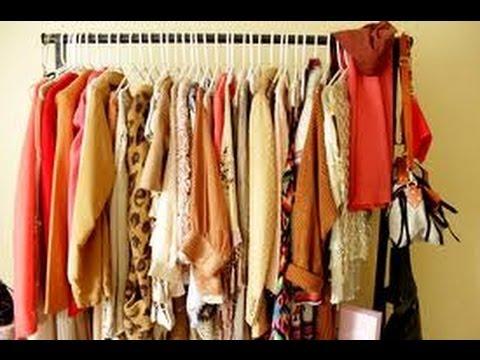 Comprinhas Fashion BBB - Roupas