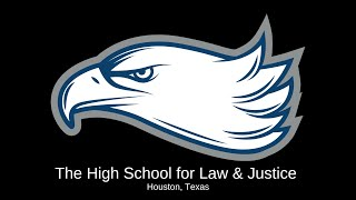 The High School for Law \u0026 Justice Virtual Tour
