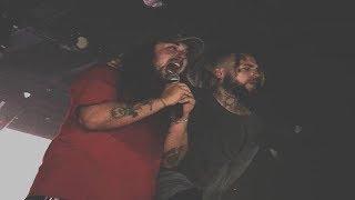 Download $UICIDEBOYS - KILL YOURSELF III (Slowed to cry)