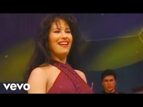 Клип selena - El Chico Del Apartamento 512
