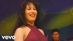 Selena - El Chico Del Apartamento 512 (Live From Astrodome)