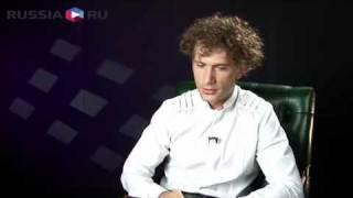 Илья Бачурин о фильме Август восьмого