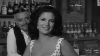 Elvira Quintana - Ni el dinero ni nadie (1960)