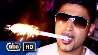 """""""Mann Di Nahi"""" Bloodline ft Lehmber Hussainpuri & WhyDee [Official Music Video]"""