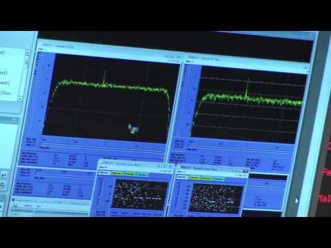 Rosetta calls home #wakeuprosetta #ESA