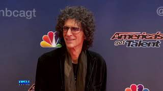 HOWARD STERN REVEALS REGRET OVER HIS ROBIN WILLIAMS INTERVIEW