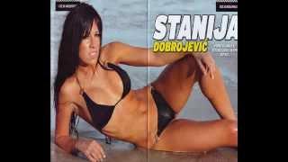 Gole hrvatske ljepotice Svjetske ljepotice