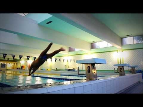 La Federazione Italiana Nuoto Paralimpico
