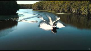 Shark Night 3D - Trailer 2 HD 1080p