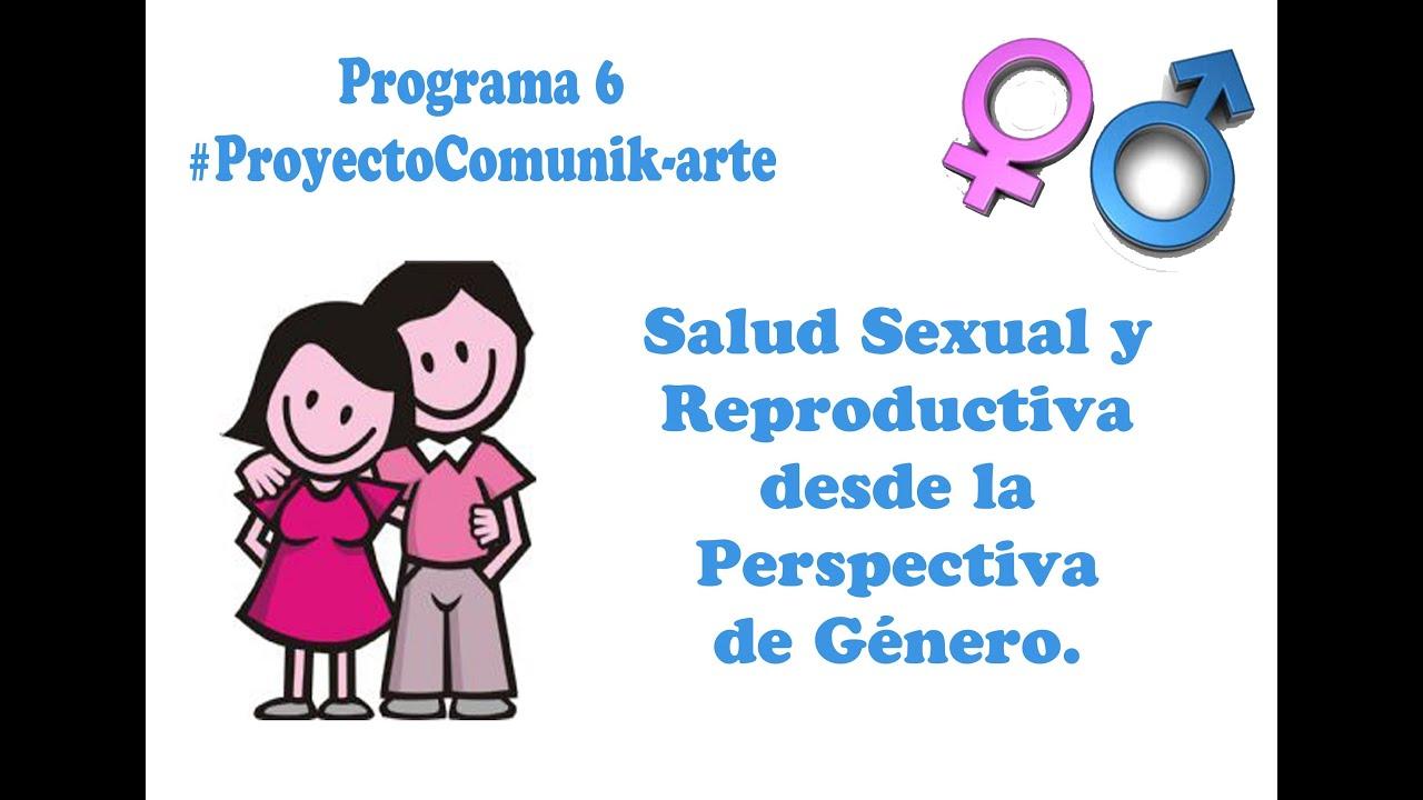 Conocimientos, actitudes y prcticas en salud sexual y