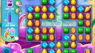 Candy Crush Soda Saga level 344