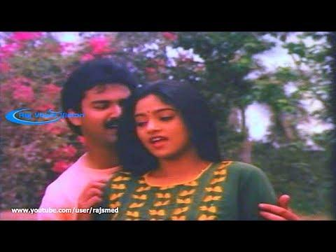 Tamil Song - Iniya Uravu Poothathu - Or Poomalai Athil Then Ivvelai