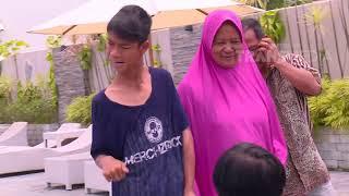 SURVIVOR - Sosok Survivor Sejati Di Balikpapan (14/4/18) Part 3