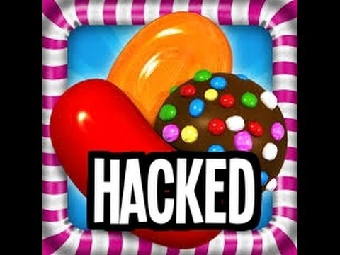 Candy Crush Hack No jailbreak [works 100%] (LEGIT) [WITH PROOF]