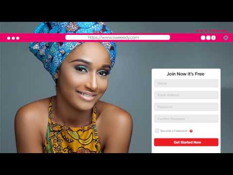 Ghanas First Premium Online Dating Website