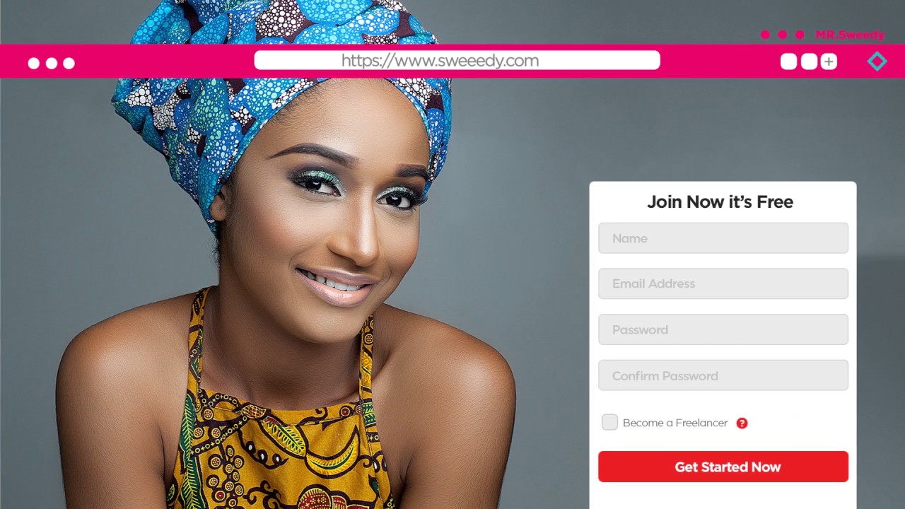Ghanaweb dating