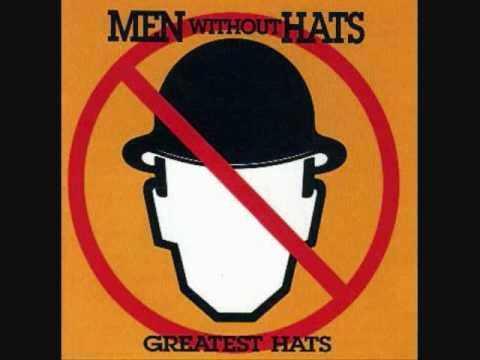 Men Without HatsSafety Dance RINGTONE HERE