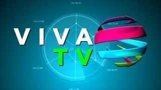 Baixar PROMO- REDES SOCIALES VIVA- TV-CANAL 45
