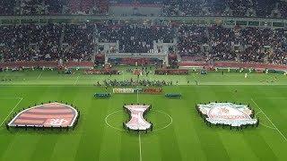 Liverpool 1-0 Flamengo - 2019 FIFA Club World Cup Final, Highlights