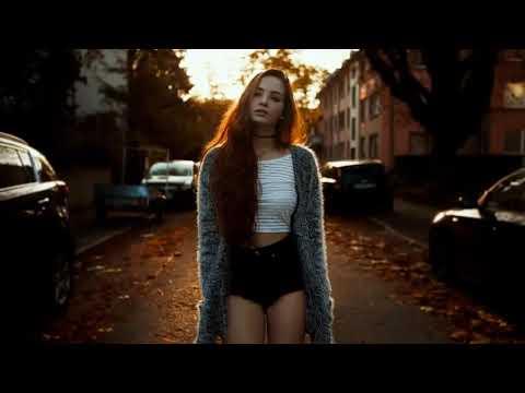 Eiffel 65 - Blue (Da Ba Dee)💙💙🎶 💃🏼 🕺🏼🎶💃🏻🕺🏻🎶 💙💙 from YouTube · Duration:  5 minutes 8 seconds