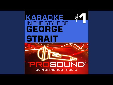carrying-your-love-with-me-(karaoke-instrumental-track)-(in-the-style-of-george-strait)