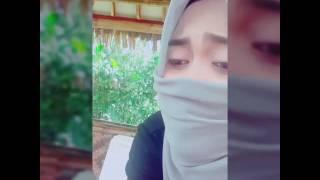 Video Syairan galau ..buat yg lgi galu aja..😅 download MP3, 3GP, MP4, WEBM, AVI, FLV Desember 2017