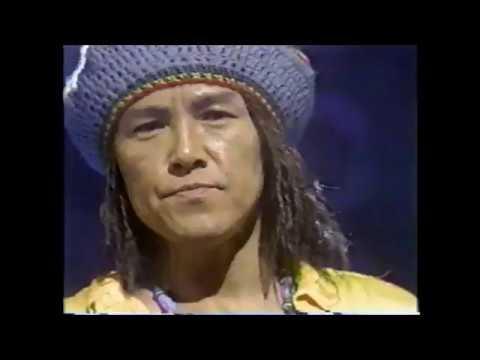 当時、この番組で前の週に尾崎紀世彦が歌った「魂を抱いてくれ」。原曲と比べてどうとかではなく、前週のキーヨとここまで違う世界を見せられるのかと驚嘆したことをよく ...